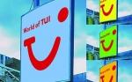 Отдых в Австрии с туроператором TUI