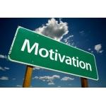 Нематериальная мотивация сотрудников. С чего начать?