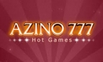 Azino777 или Секрет игры на официальном портале