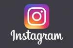 Instagram. Перезагрузка