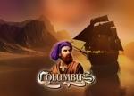 Казино Вулкан или Секрет игры Columbus