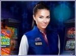 Казино Вулкан 777 онлайн или Секрет игры в самом прибыльном заведении