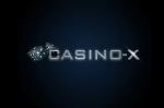 Casino X. Лучшее место для игры в игровые автоматы