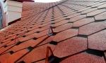 Чем крыть крышу