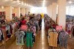 Что нужно знать, покупая одежду оптом