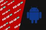 Pinup — букмекерская контора на русском языке