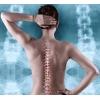 25 апреля Сеанс исцеления суставов онлайн
