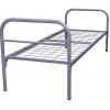 Полуторные кровати,  Кровати железные,  Кровати металлические,  Кровати из высокопрочных материалов
