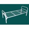 Фирменные кровати,  Кровати металлические от компании производителя под заказ оптом от 10 штук