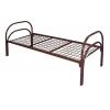 Трёхъярусные кровати металлические,  Кровати в рабочие подсобки,  строительные вагончики