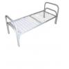 Раскладушки,  Кровати металлические для небольших помещений,  строительных вагончиков