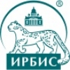 """ЗАО """"Строительная компания """"ИРБИС"""""""
