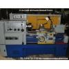 Купить токарный станок 16к20 рмц-750-1000мм после ремонта с проверкой
