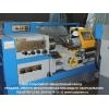 Купить токарный станок 16к20, 16к25, фт11, мк6056, тс70 после кап. ремонта