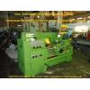 Купить станок токарный для обработки металла 16к20, 16к25, иж250, 1м63 после капитального ремонта