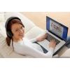 Постоянная и выгодная работа дома в интернете