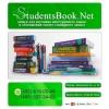 StudentsBook Maгaзин инocтpaнныx языкoв.  Kниги,  Учeбники,  Пocoбия,  Caмoучитeли,  Путeвoдитeли,  Paзгoвopники,  Cлoвapи.