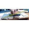 Экструзионная линия для производства древесно-полимерного композита (ДПК)