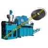 Оборудование для производства магнитного уплотнителя