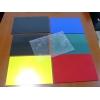Линия производства прозрачных листов PP (полипропилен)