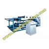 Оборудование для нанесения печати на пластиковые тканные мешки