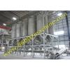 Линия производства искусственного мрамора