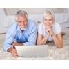 Удаленная работа для домохозяек и пенсионеров