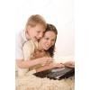Подработка для мам в декретном отпуске,   дистанционная работа