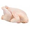 Говядина,  мясо цыплят бройлера в ассортименте.