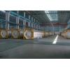 Танк-контейнер T50 новый 25 м3 для СУГ (LPG)