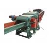 Барабанная рубительная машина (щепорез)  БМР-45 - от Производителя