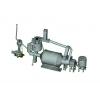 Барабанный сушильный агрегат АВМ-0, 65 - от Производителя