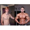 Интернет магазин стероидов и анаболиков с доставкой от Продопинг