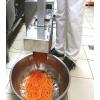 Электрическая терка для моркови по-корейски