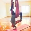 Йога студия Йогини Севастополь