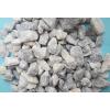 Микрокальцит,  мраморный щебень,  мраморная крошка,  песок - МинералПром