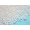 Микрокальцит молотый из мрамора колотого - МинералПром