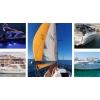 Sochi Charter - Индивидуальная аренда яхт в Сочи от 4000 р/час