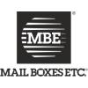 Экспресс- доставка писем и посылок