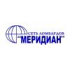 Низкий процент по займам - ломбард Меридиан в Москве