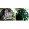 Продается сеть безводных автомоек «Ecoshine» и клининговая компания «Eco service».