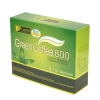 Продажа зеленого кофе для похудения Abrecafe,  Leptin GreenCoffee  в Казани и по всей России