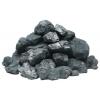 Каменный уголь для котлов и печей