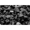 Каменный уголь ДПК - фасованный в мешках