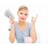 Помощь в получении кредита 216-60-40 в Казани