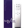 японский,  косметологический аппарат для мультитерапии лица –  BELLE FUZE