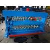 Станок (оборудование)  для производства профнастила с8, с10, c13, c17, c18с20, с21, hc35,  с44, н57,  н60, н75
