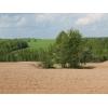 Продается земельный участок 33 сотки,  Калужская обл,  д.  Роженск.