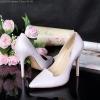 Обувь с поставщиком и производство из Китая