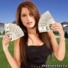 Кредиты и микрозаймы онлайн